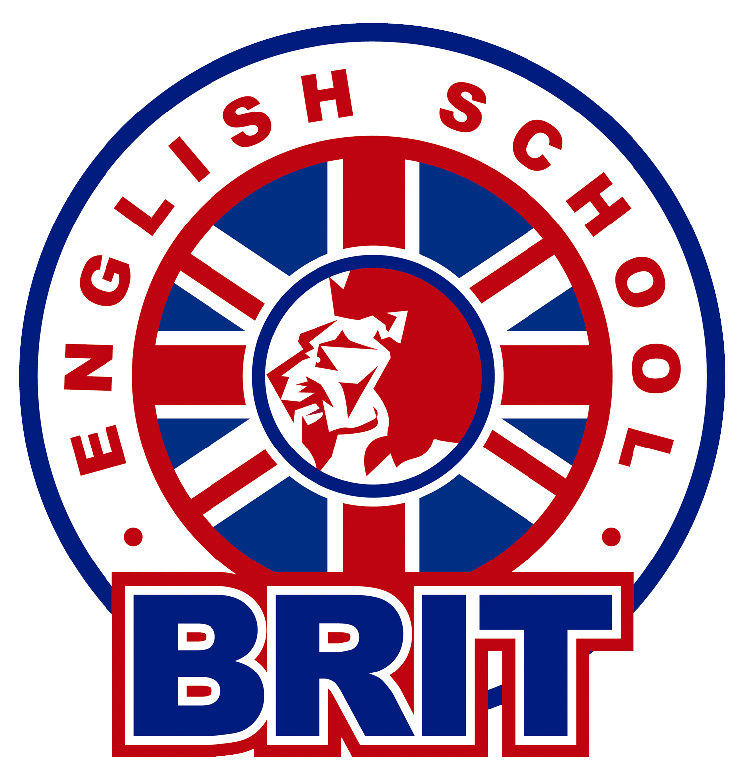 Brit English School | Academia de Inglés Tarragona
